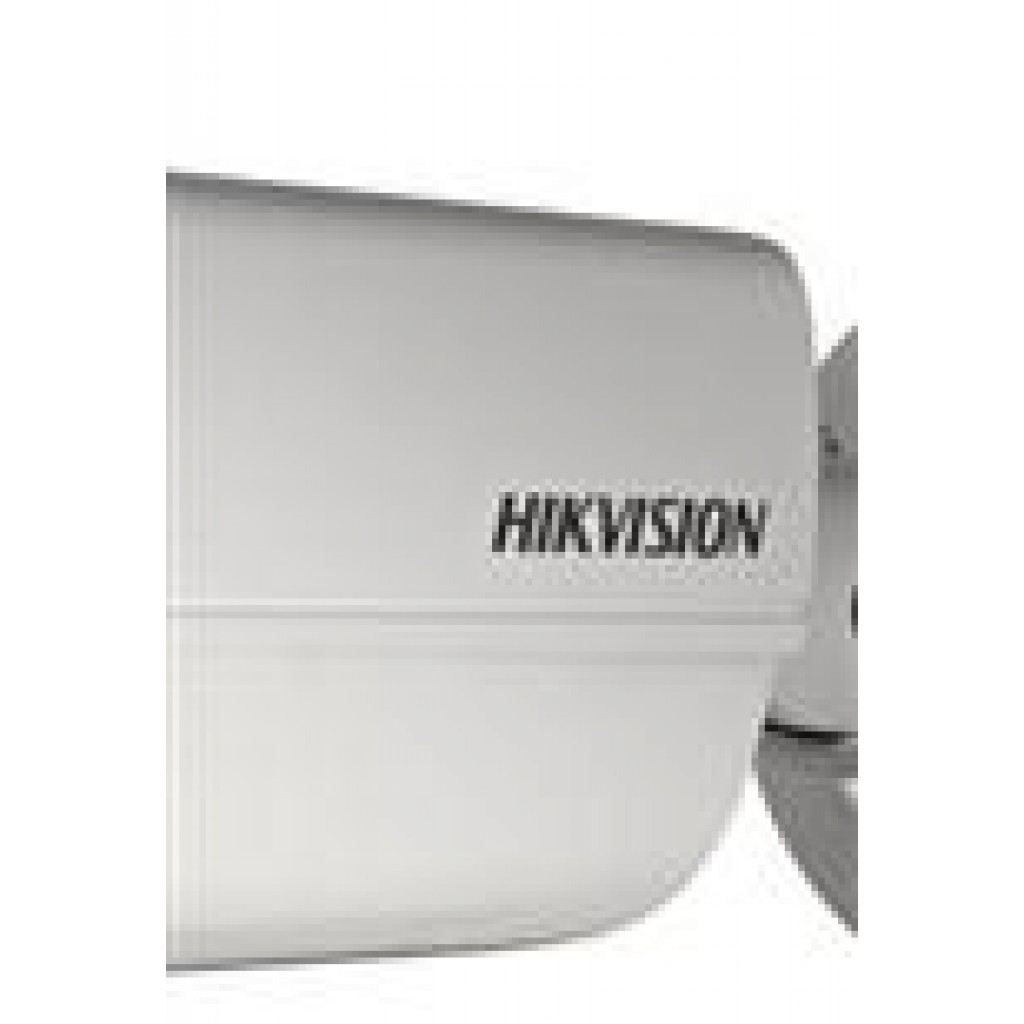 Hikvision DS-2CD4A26FWD-IZHS/P 2MP WDR Smart IP Bullet Camera
