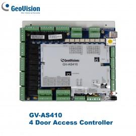 GV-AS410
