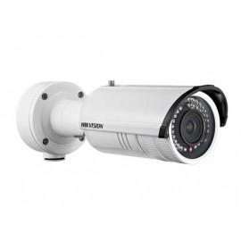 Hikvision DS-2CD4224F-IZH 2MP Full HD IR Bullet Camera