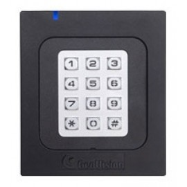 GV-RK1352 Card Reader with Keypad (13.56MHz), IP66, UL certification