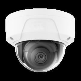 JE-IPD6628D (Hikvision OEM)- 6MP IP Vandal Dome