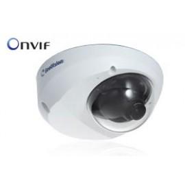 GV-MFD1501-1F