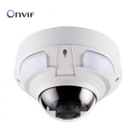 GV-VD1540