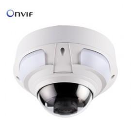 GV-VD3440