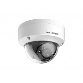 Hikvision DS-2CE56H1T-VPIT5 MP HD CMOS EXIR Dome Camera