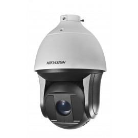 Hikvision DS-2DF8836IV-AEL a