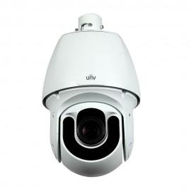 Uniview IPC6258SR-X22P 4KUltra-HD Network IR PTZ Dome Camera