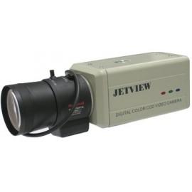 JE-232
