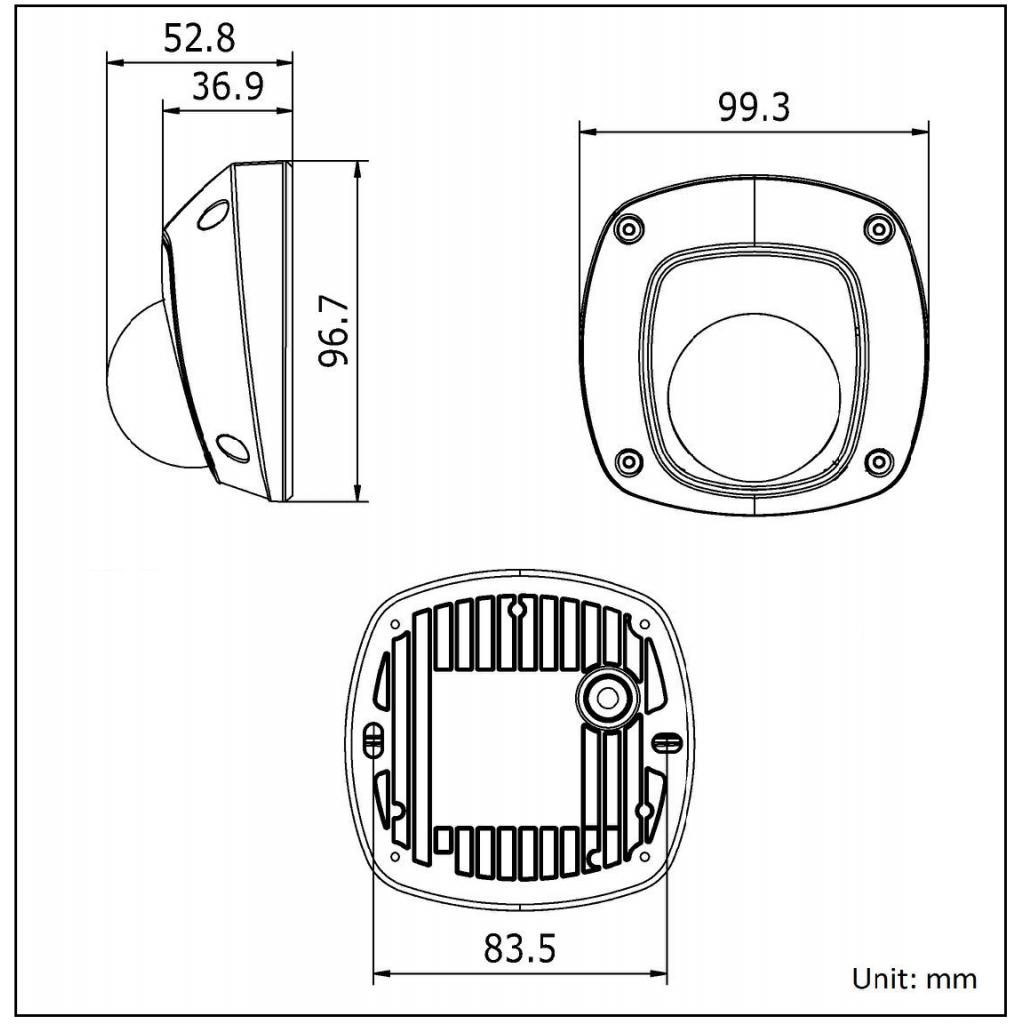 cat5 rj11 jack wiring rj wiring diagram using cat rj image