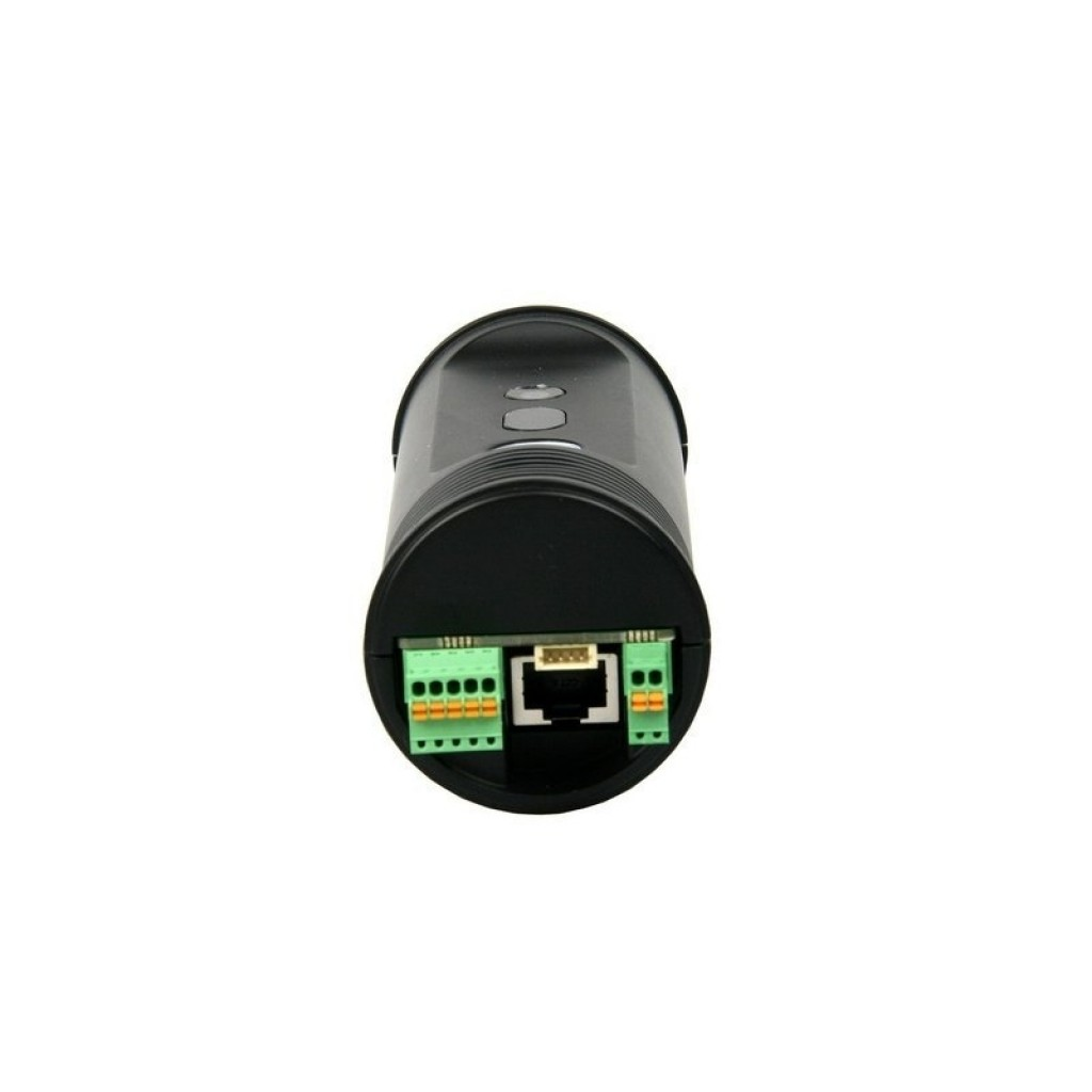 Ds Kb8112 Im Vandalproof Ip Video Door Station