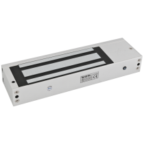 GV-MLSH01-0 GeoVision Electromagnetic Lock