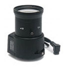 Vari-Focal Lens w/Auto IRIS