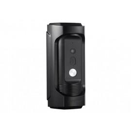 DS-KB8112-IM Vandalproof IP Video Door Station