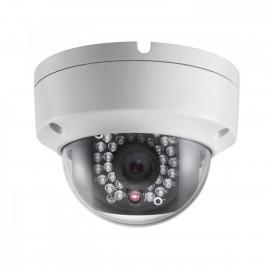 JE-IPD5528D (Hikvision OEM)- OEM 5MP IP Turret Camera (2.8mm lens)