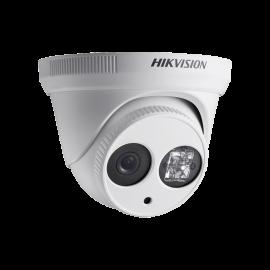 DS-2CE56D5T-IT3 - 1080p HD-TVI Turret Camera