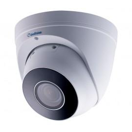 GV-EBD4711 4MP H.265 2.7~12 mm IR Eyeball cam,IP67