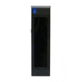GV-DFR1352 Geovision 13.56MHz Outdoor Door Frame Card Reader