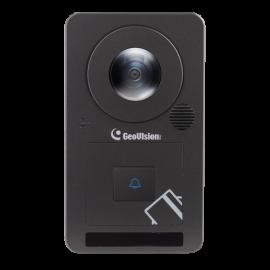 GV-CS1320 2MP H.264 Camera Reader Controller