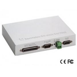 GV-ENPOS-300-V3E
