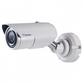 Geovision GV-EBL5101 5MP H.264 Low Lux WDR IR Bullet IP Camera