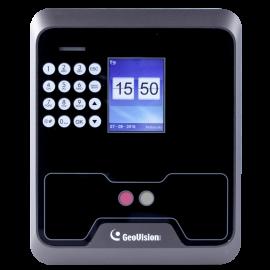 GV-FR2020 Face Recognition Reader