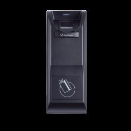GV-GF1921 GeoFinger 13.56MHz Fingerprint Reader with Capacitive Sensor