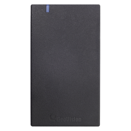 GV-R1352 Card Reader