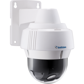 GV-SD2301-20X 2MP 4.7-94mm 20x PoE Outdoor Full HD IP Speed Dome (optional power adaptor or PA901 PoE adaptor)
