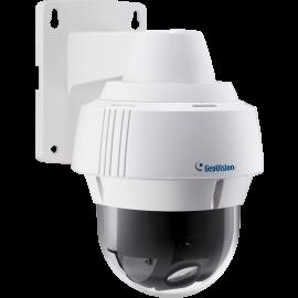 GV-SD3732-IR 33x 3MP H.265 Low Lux WDR Pro Outdoor IR IP Speed Dome