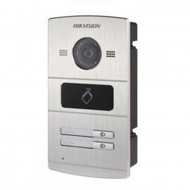 DS-KV8202-IM Water Proof Metal Villa Door Station
